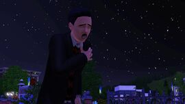 The Life of Bella Goth 78
