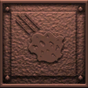 File:Plaque - Meteor.png
