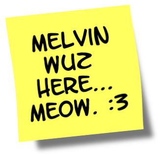 File:Sticky note - Melvin.png
