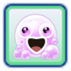 File:Moodlet BeguiledByBubbles.png