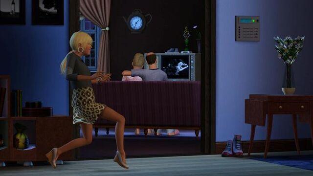 File:Sims-Generations-Teenage-News 656x369.jpg