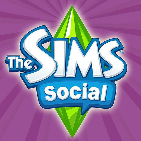 File:The Sims Social.jpg