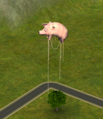 File:The Flying Pig.png