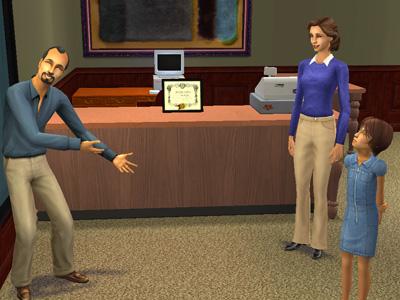File:The Ramirez Family Business.jpg