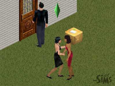 File:Geneviève and Bella.jpg