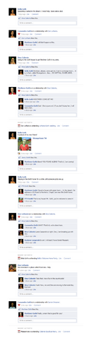 File:TheSims2FacebookWall.png