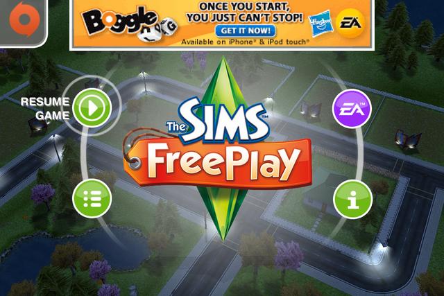 File:The Sims FreePlay Origin.png