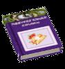 File:Book Skills Cooking Recipe Purple.png