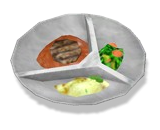 File:Microwave Meal.png