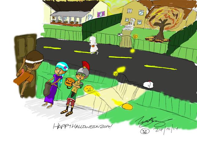 File:Halloween doodle.jpg