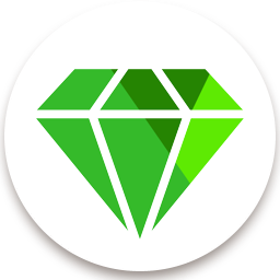 File:TS4LPS Icon.png
