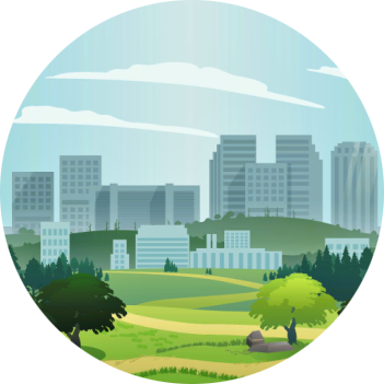 File:Newcrest ingame icon.png