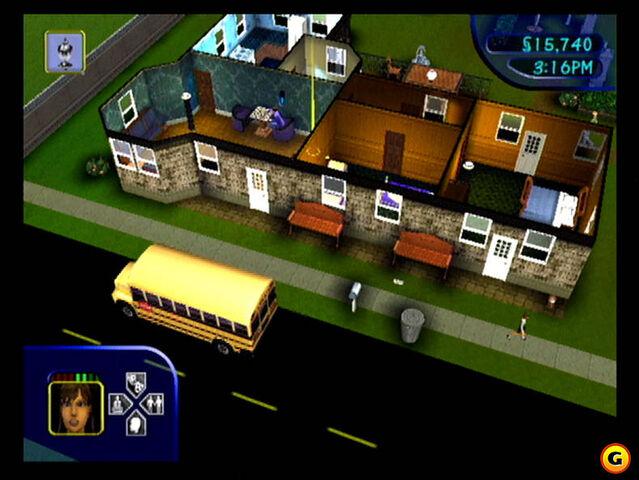 File:Goth Home in Console.jpg