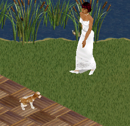 File:TS1 Dog.png