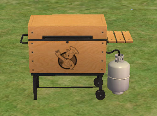 File:Ts2 the hob-o-chan 3000 grill.png