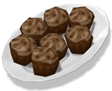 File:Cupcake-Chocolate Bomb.png