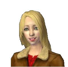 STM Erin Beaker 2