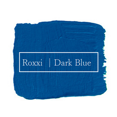 File:Dark Blue Cover.png