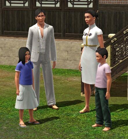 File:Lu family portrait.jpg