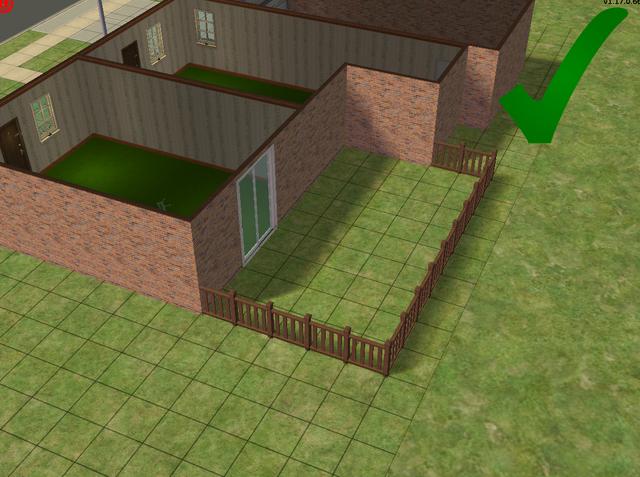 File:Ts2 custom apartment gg - correct open backyard.png