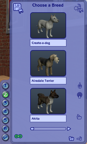 File:Choose a Breed Large Dog.png