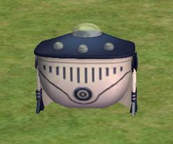 Ts2 atomotoybot by galatico
