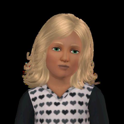 File:Sim's Tale child Dina headshot.png