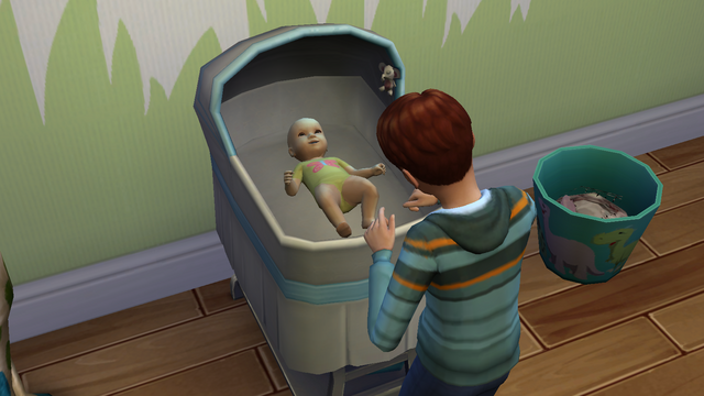 File:Child and Baby.png