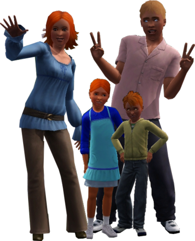 File:Hodgsonfamily.png