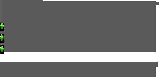 File:Newsletter plumbob msg ver330521581804634112.png