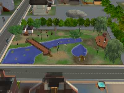 File:Sim Centre North 2.jpg