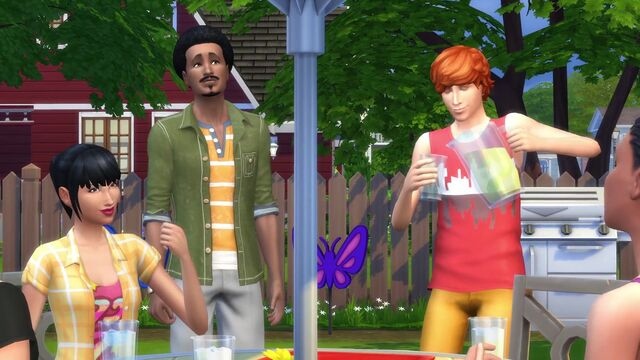 File:TS4BS Drink Pitcher.jpg