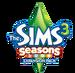 The Sims 3 Seasons Logo.png