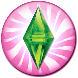 Fil:TS3KPST Icon.png