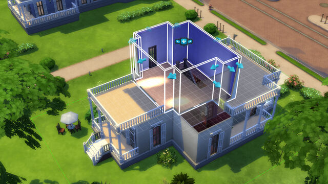 File:TS4 Build Press Print 1.jpg