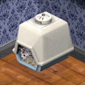 Ts1-litter-box