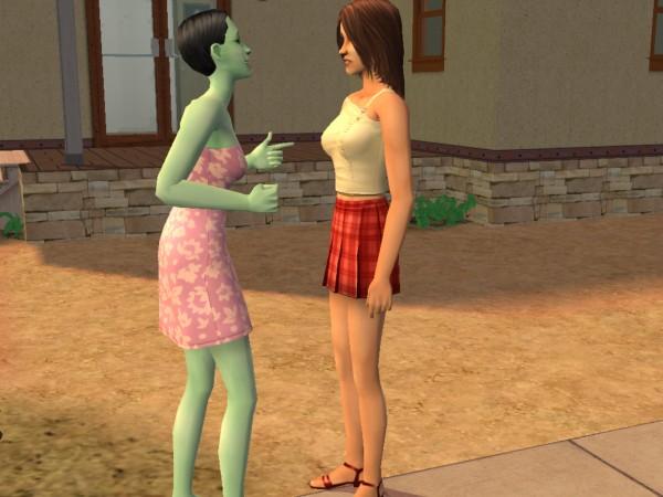 File:Stella and Jessie.jpg