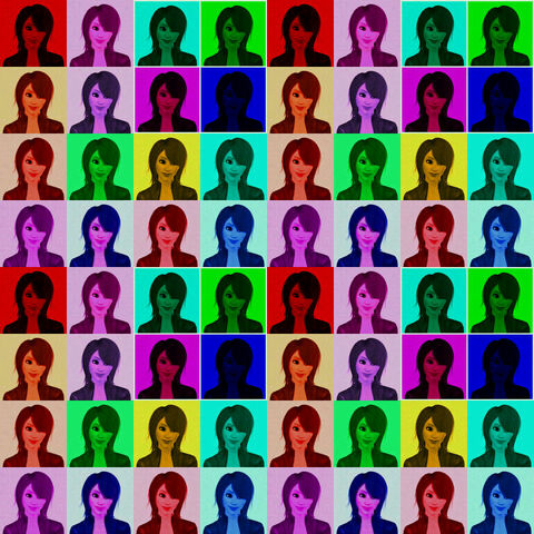 File:Brigithemlock Multicolor.jpg