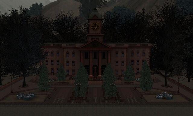 File:City Hall (Midnight Hollow).jpg
