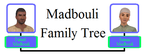 File:Madbouli Family Tree.png