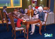 Sims2Dinner