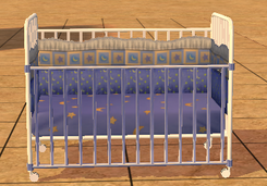 TS2KinderKontainer