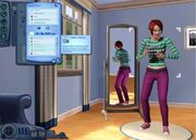 Thesims3-123-1-