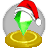 Fil:The Sims 2 Happy Holiday Stuff Icon.png