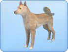 File:Breed-l28.png
