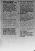 Fls Page7