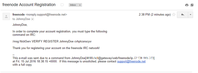 File:Freenode account verification email.png