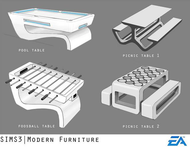File:ITF Concept Art 1.png