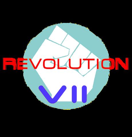File:RevolutionlogoP7.png