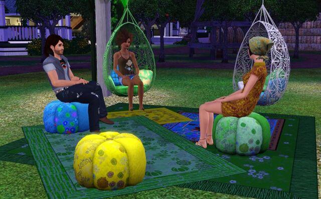 File:Bohemian Garden lean on air.jpg